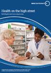 Health-on-high-street-rethinking-community-pharmacy