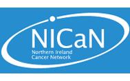 nican_logo