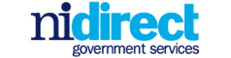 nidirect_logo