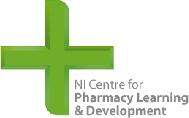 nipld_logo