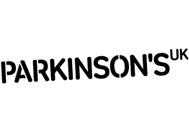 parkinsons_logo