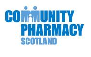 pharmacy_scot_newlogo