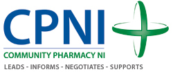 Community Pharmacy NI