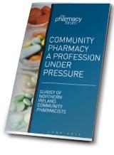 community-pharmacy-pro