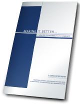 making-it-better
