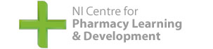 The 7th All Ireland Pharmacy Conference