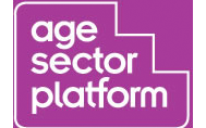 age_sector_logo
