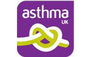 asthma_logo
