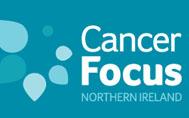 cancerfocus_logo