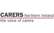 carer_logo