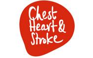 chest_logo
