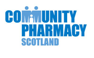 pharmacy_scot_newlogo
