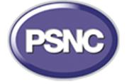 psnc_new_logo
