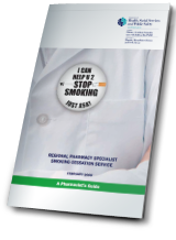 stop-smoking-pdf