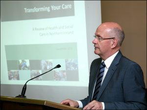 Transforming Your Care 4