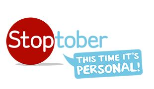 Stoptober Campaign Launched