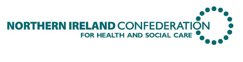 NICON Conference 2016