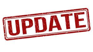 Revised Drug Alert: Valsartan (Dexcel/Actavis)