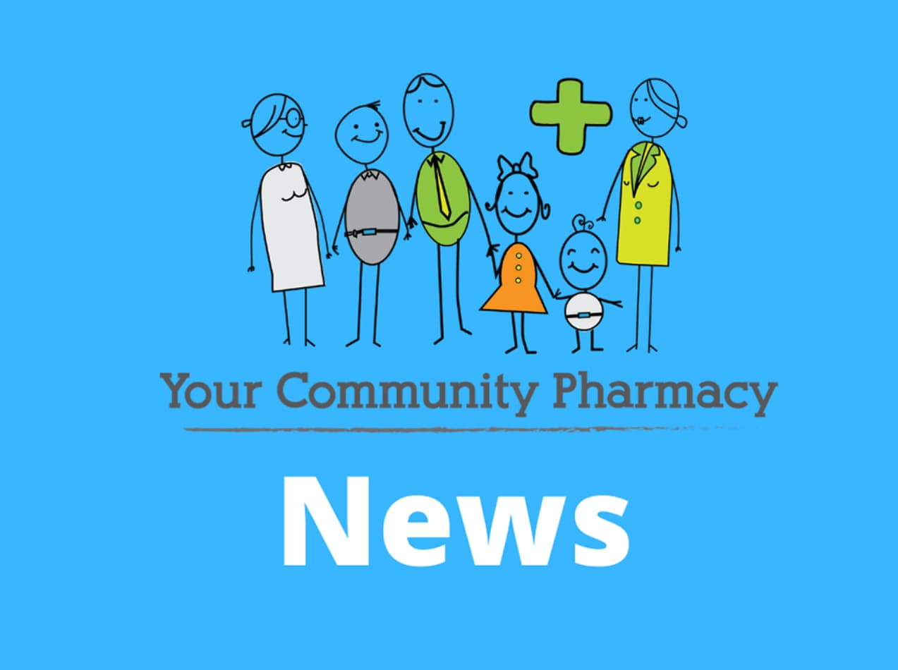 Conference: Covid-19 and Pharmacy – The Northern Ireland Experience