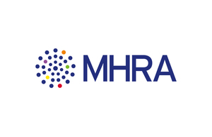 Safety-critical alerts are changing at the MHRA